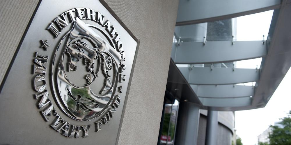 Έκθεση ΔΝΤ: Ανησυχία για τις προοπτικές της παγκόσμιας οικονομίας