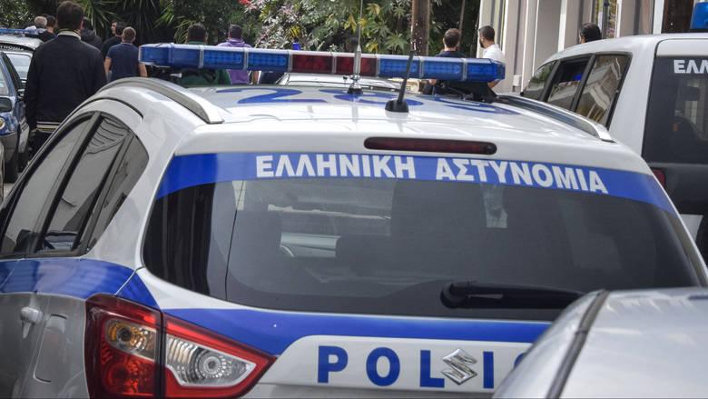 Οι αδιάφθοροι της ΕΛ.ΑΣ. συνέλαβαν και άλλον αστυνομικό για διαφθορά