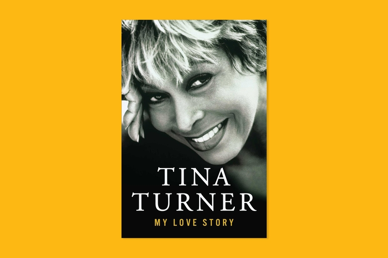 Με βίαζε από την πρώτη νύχτα γάμου: η γενναία Τίνα Τάρνερ για την ενδοοικογενειακή βία