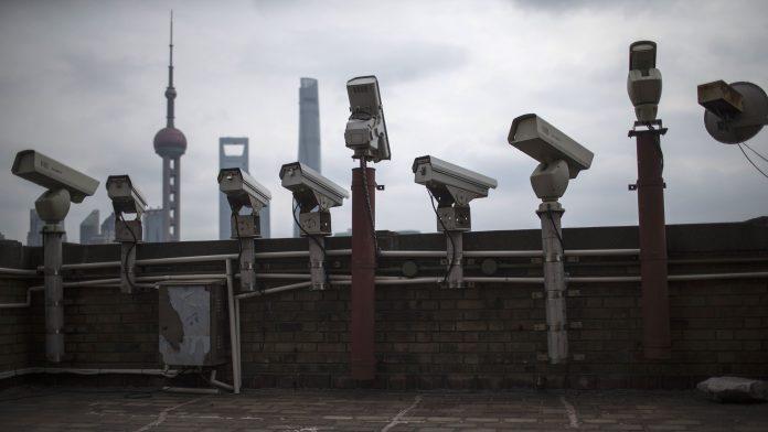 «Big Brother» για όλους: Ποια περιουσιακά στοιχεία θα δημεύονται από την Εφορία