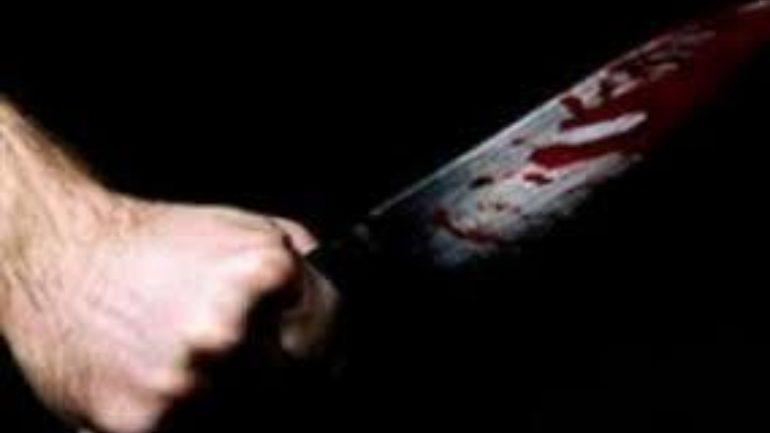 Αιματηρή συμπλοκή με δύο τραυματίες