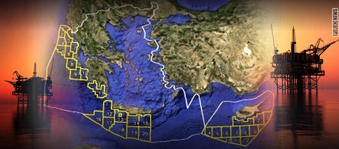 Ο Κοτζιάς φεύγει, το «δούλεμα» μένει: «Επεκτείνουμε τα χωρικά μας ύδατα στα 12 ναυτικά μίλια στο… Ιόνιο»!