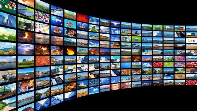 Δες από τι κινδυνεύεις αν έχεις smart TV στο σπίτι