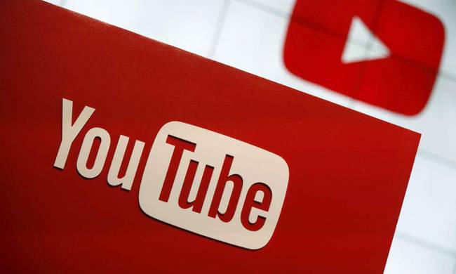 «Έπεσε» το YouΤube – Παγκόσμιος «πανικός» και… 500 Error