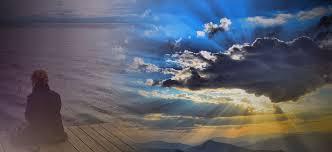 Ο καιρός στην Κρήτη: Νεφώσεις και πιθανότητα βροχής