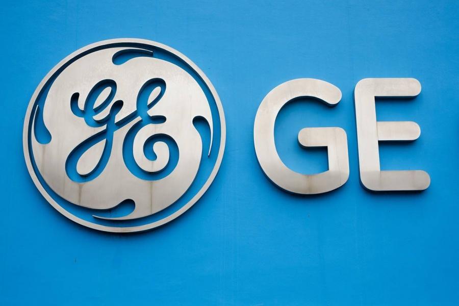 Καταρρέει η μετοχή της General Electric – Κάτω από τα 8 δολ. για πρώτη φορά από το 2009