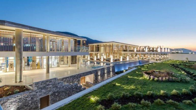 Βελτίωση κερδοφορίας για τις ξενοδοχειακές επιχειρήσεις – Οι επενδύσεις στην Κρήτη