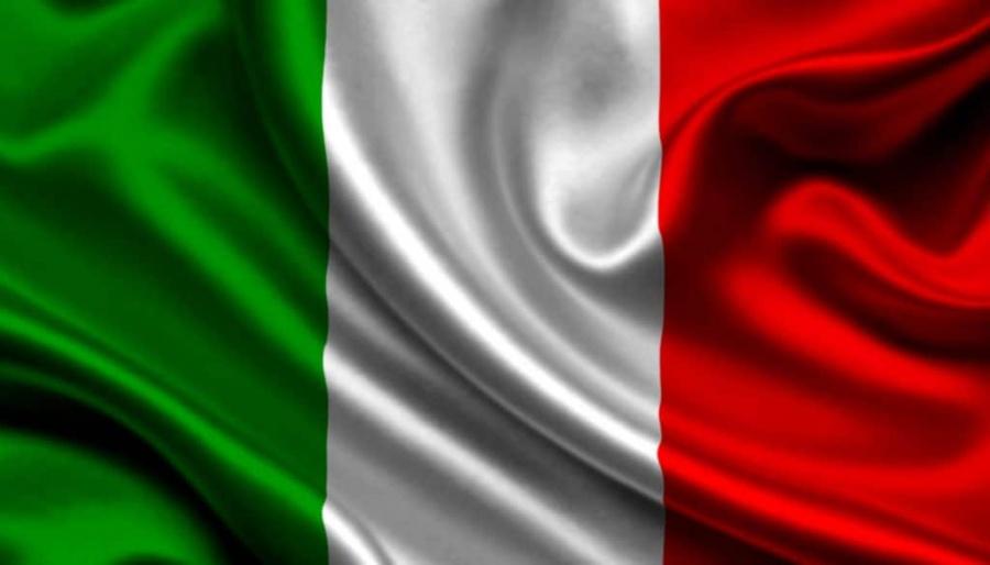 Δημοσκόπηση Ιταλία: Διευρύνεται το προβάδισμα της Lega, με 33% έναντι 26% του M5S