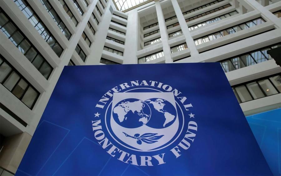 ΔΝΤ: Επιβράδυνση της ανάπτυξης στην Ισπανία το 2018-2020 – Πολύ υψηλό το δημόσιο χρέος