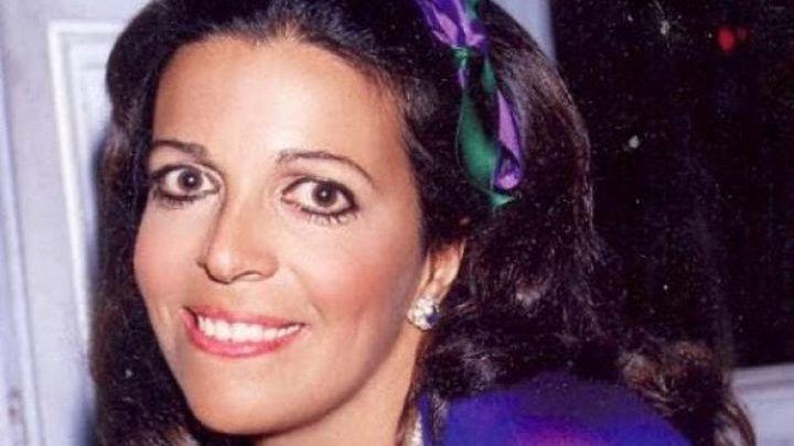 Σαν σήμερα: Πέθανε η Χριστίνα Ωνάση