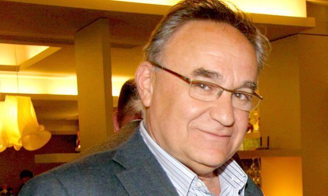 Απαλλαγή του Πάνου Γερμανού για την υπόθεση των υποβρυχίων πρότεινε η Εισαγγελέας