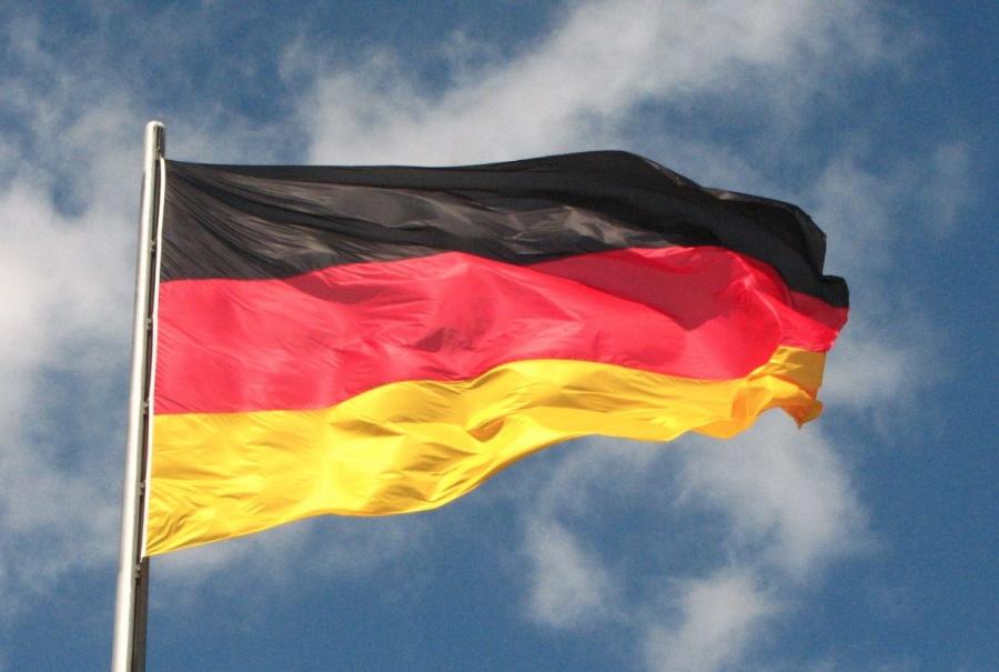 Γερμανία: Στο 2,5% σκαρφάλωσε ο ετήσιος πληθωρισμός τον Οκτώβριο 2018 – Επιβεβαιώθηκαν οι προκαταρκτικές εκτιμήσεις