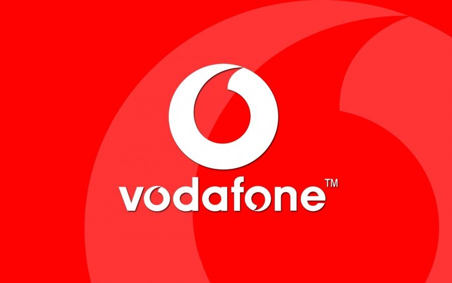 Με απολύσεις «απαντά» στις ζημίες-μαμούθ η Vodafone