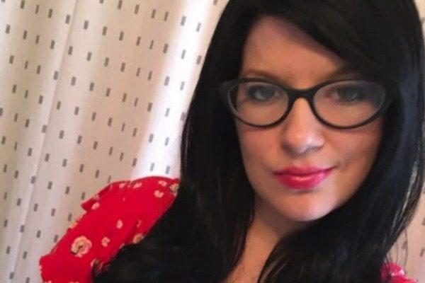 ΗΠΑ: Νεκρή από σφαίρες γνωστή δημοσιογράφος του Κλίβελαντ
