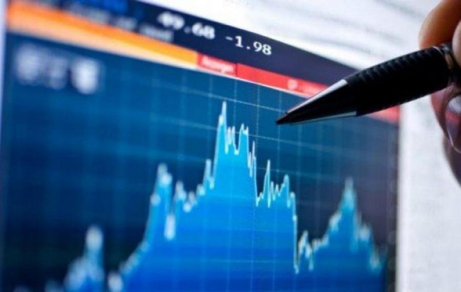 Ευρωαγορές: Οι ελπίδες για το εμπόριο επισκιάζουν τις τεχνολογικές πιέσεις – Στο +0,7% ο DAX