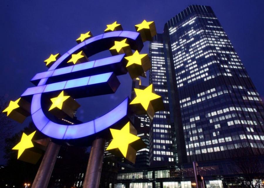 Πηγές ΕΚΤ: Ο Draghi θα επιβεβαιώσει το τέλος του QE τον Δεκέμβριο του 2018