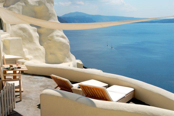 Παραβίασαν τη βάση δεδομένων των ξενοδοχείων Starwood – Tα 9 στην Ελλάδα – Σε κίνδυνο τα προσωπικά δεδομένα 500 εκατ. επισκεπτών