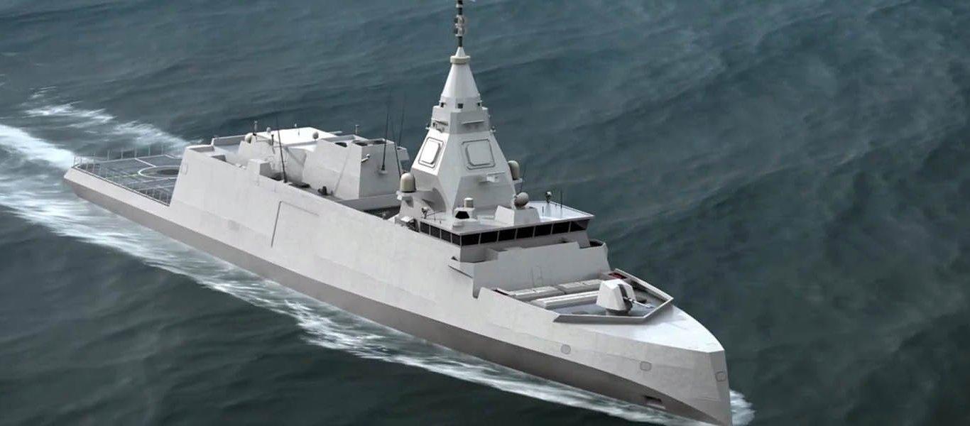 Ραγδαίες εξελίξεις στα εξοπλιστικά προγράμματα του ΠΝ αλλά… από το ΥΠΟΙΚ εξαρτάται η ύπαρξη Ναυτικού τα επόμενα χρόνια