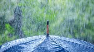 Πτώση της θερμοκρασίας – Βροχές σήμερα στην Κρήτη