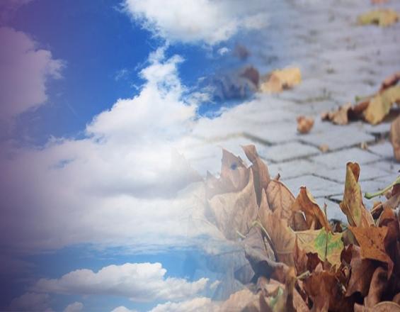 Καιρός: Φθινοπωρινό το σκηνικό του καιρού και στην Κρήτη