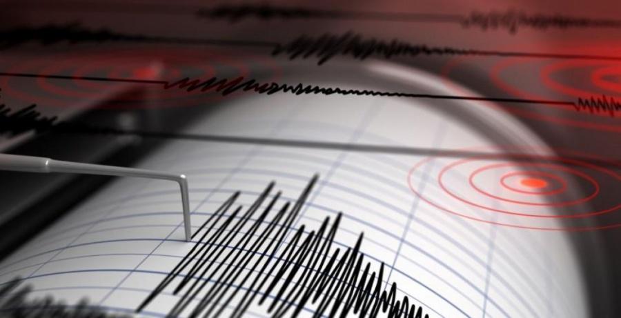 Ρωσία: Σεισμική δόνηση 6,1 Ρίχτερ στην χερσόνησο της Καμτσάτκας