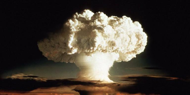 Βόμβα από τον MSCI : Εκτός MSCI Standard οι Τρ. Πειραιώς, ΕΤΕ και Eurobank