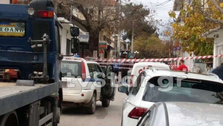 Μετά την Παρτιζάν συγκλονίζουν και οι οπαδοί της Λάτσιο: «Η Β.Ήπειρος είναι ελληνική - Τιμή στον ήρωα Κ.Κατσίφα»