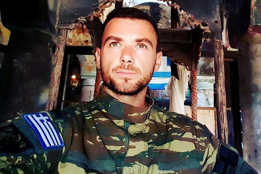 Συνεχίζει τα τερτίπια η Αλβανία – Καλούν για κατάθεση την πρώην σύζυγο του Κατσίφα (video)