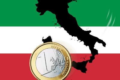 Αυστρία και Ολλανδία ζητούν μέτρα κατά της Ιταλίας για τον προϋπολογισμό 2019