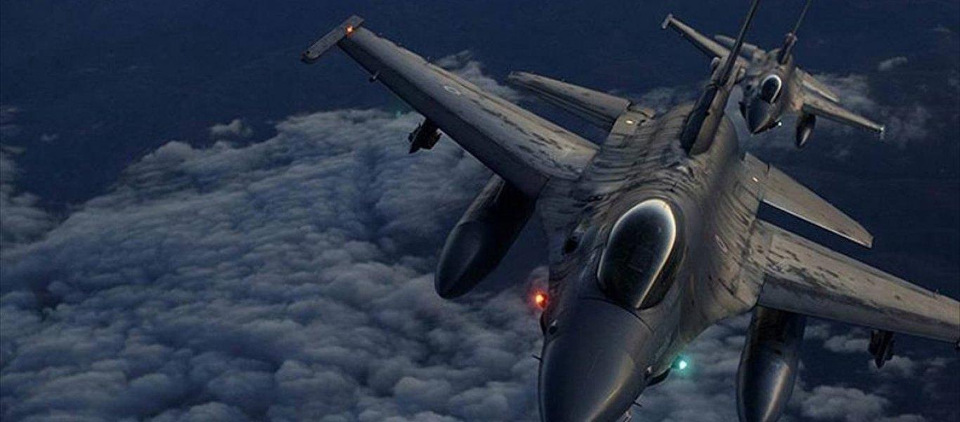 Πρώην διοικητής της Κυπριακής Υπηρεσίας Πληροφοριών: «Η Τουρκία θα προχωρήσει στις απειλές της – Είναι αποφασισμένη»