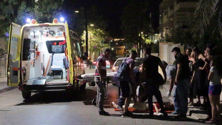 Θρήνος για τους δεκάδες νεκρούς στην άσφαλτο της Κρήτης!