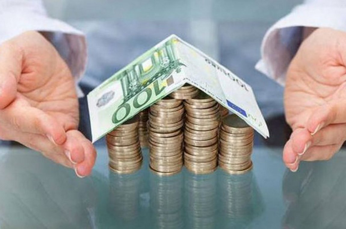 Επίδομα στέγασης έως 210 ευρώ για 300.000 νοικοκυριά – Τι ποσά προβλέπονται και ποια είναι τα κριτήρια