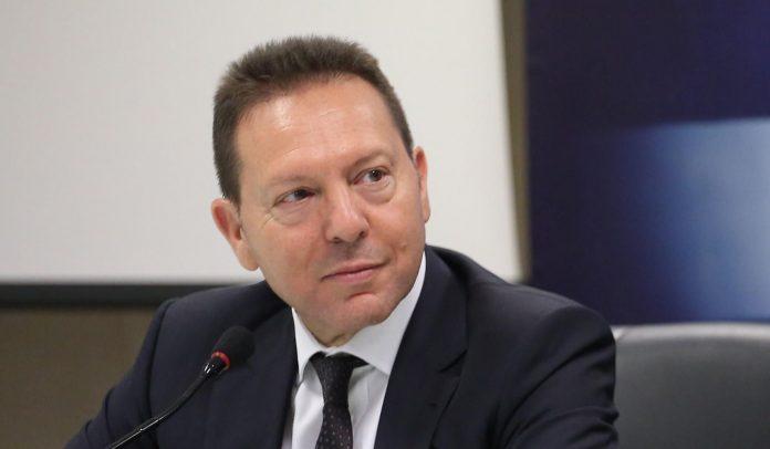 Το σχέδιο μείωσης των κόκκινων δανείων παρουσιάζει ο Γιάννης Στουρνάρας στις διοικήσεις των τραπεζών – Όλες οι λεπτομέρειες