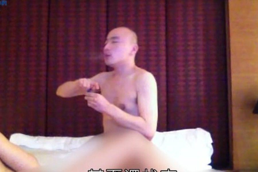 Σάλος στην Ταϊβάν από τα όpγια ανάμεσα σε μοναχούς σε βουδιστικό ναό