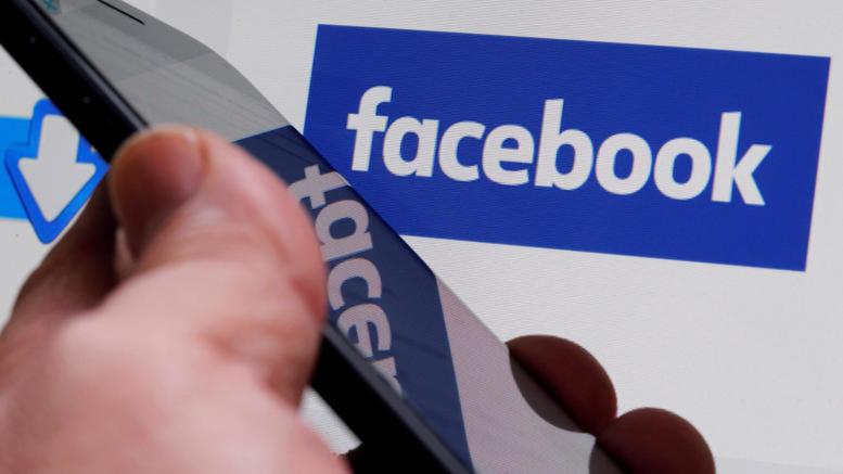 Το Facebook διέγραψε 1,5 δισεκατομμύριο fake λογαριασμούς