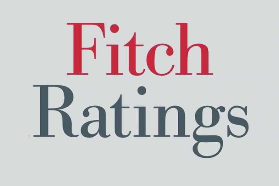 Fitch: Επιδείνωση της ποιότητας στα περιουσιακά στοιχεία των τουρκικών τραπεζών