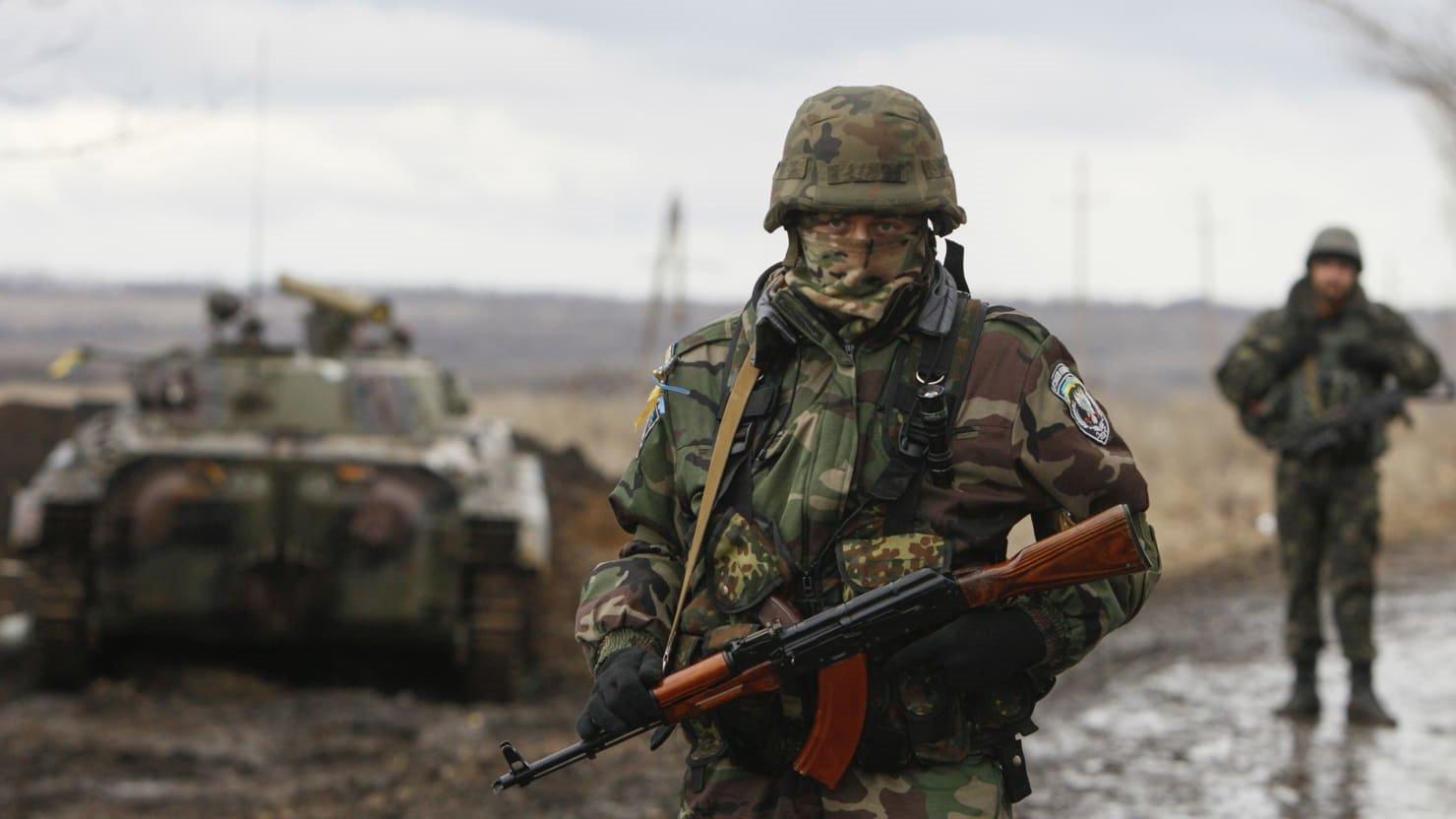 Σε κατάσταση πολέμου κηρύσσει την Ουκρανία ο Ποροσένκο! – Μόσχα: «Είσαι γκάνγκστερ» – Ηχητικό ντοκουμέντο από την σύρραξη στο Κερτς