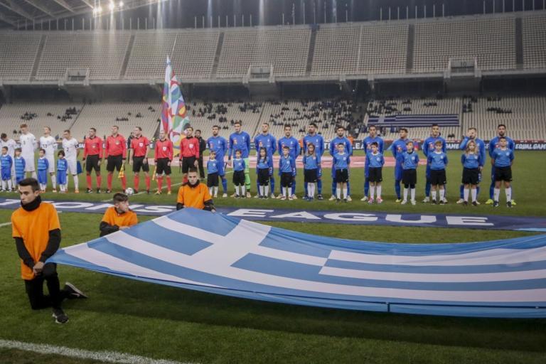 Euro 2020: Η… σοβαρή εθνική έχει ελπίδα! Η κλήρωση της Ελλάδας στα προκριματικά