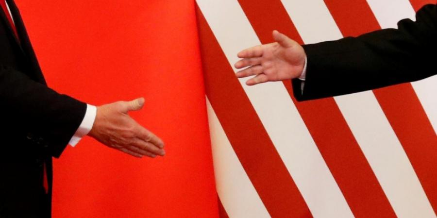 Θετικό κλείσιμο της χρονιάς αναμένουν οι επενδυτές, μετά την εμπορική εκεχειρία ΗΠΑ – Κίνας