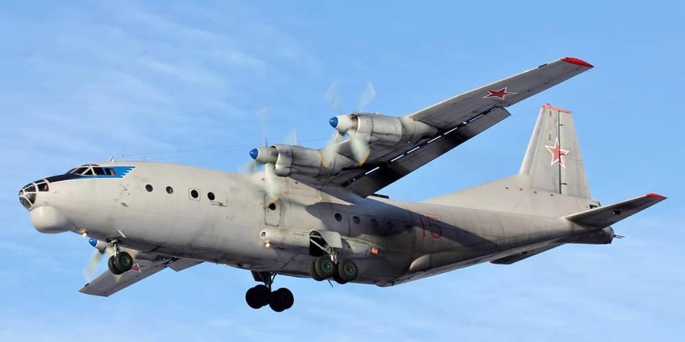 Τουλάχιστον 38 τραυματίες σε αεροπορικό ατύχημα με στρατιωτικό αεροσκάφος στο Κονγκό