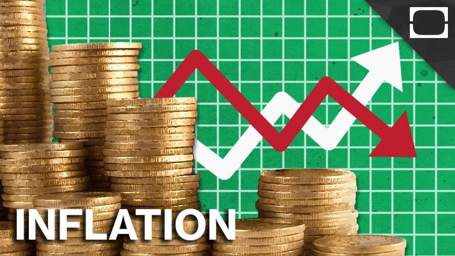 Τουρκία: Στο 21,62% ο πληθωρισμός τον Δεκέμβριο 2018