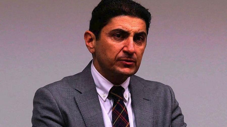 Αυγενάκης: «Κρεσέντο παροχολογίας» της κυβέρνησης οι ενισχύσεις προς τους κτηνοτρόφους