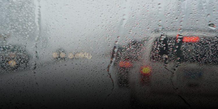 Χειμωνιάτικο το… σκηνικό του καιρού στην Κρήτη