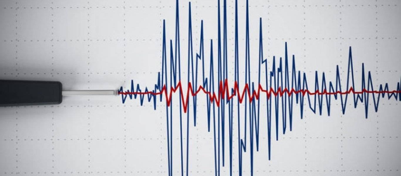 «Ψάχνονται» οι επιστήμονες: «Αθόρυβο» σεισμό που ταρακούνησε όλο τον πλανήτη κατέγραψε το Γεωλογικό Ινστιτούτο των ΗΠΑ