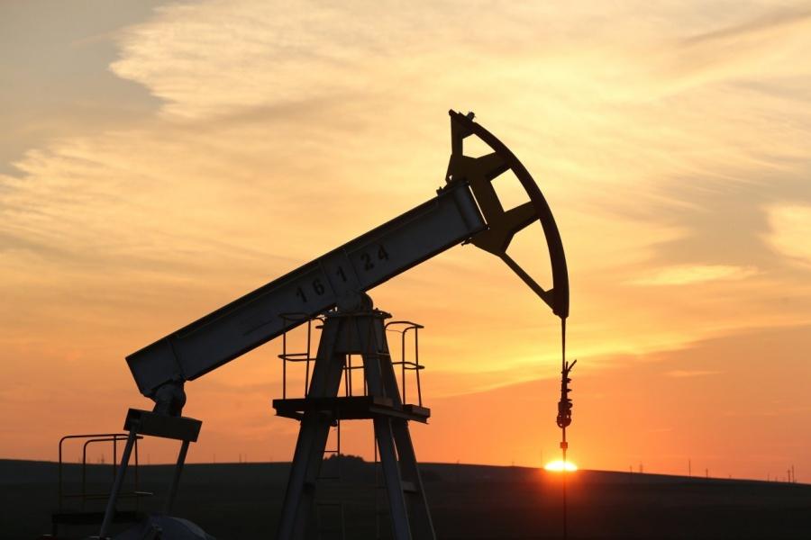 Μεικτά πρόσημα στο πετρέλαιο μετά την άνοδο των προηγούμενων ημερών – Στο +0,28% και τα 61,84 δολ. ανά βαρέλι το Brent