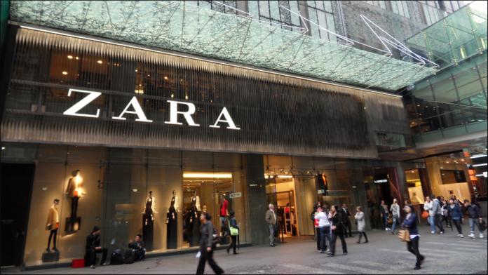 Aυτές είναι οι δέκα εταιρείες που καταγράφουν τα περισσότερα κέρδη στη βιομηχανία της μόδας