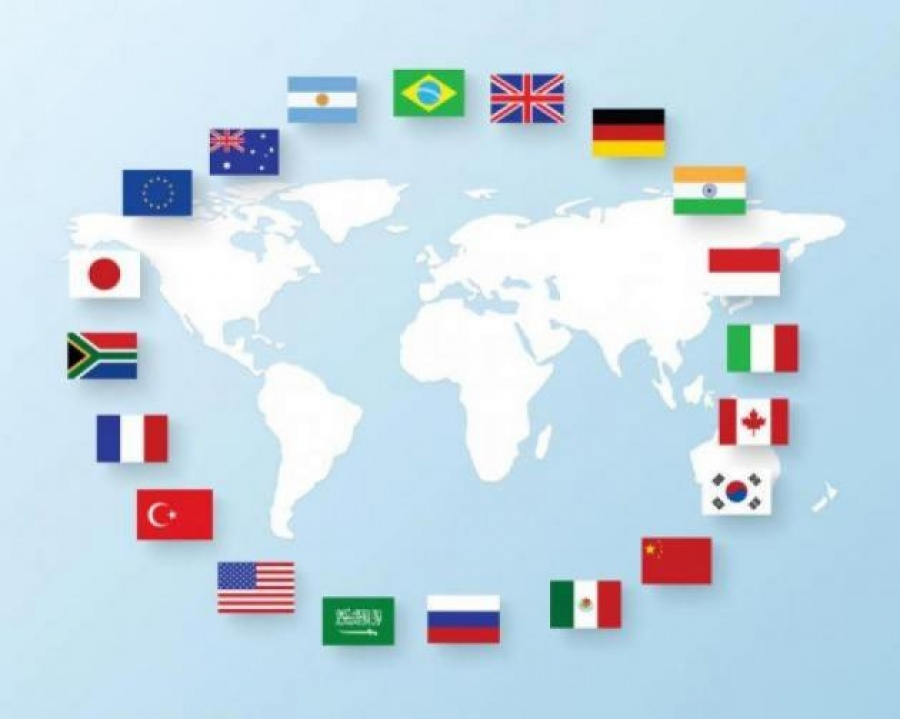 Σφοδρή επίθεση κατά των προστατευτικών πολιτικών των ΗΠΑ σε φόρουμ του Παγκόσμιου Οργανισμού Εμπορίου