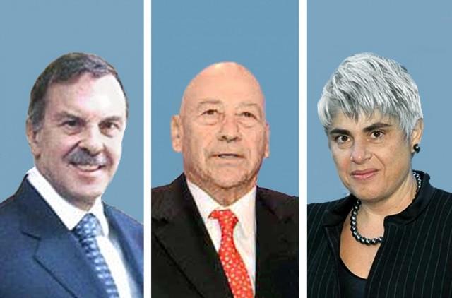 Δεκαπέντε Έλληνες μέσα στους 100 πιο ισχυρούς ανθρώπους της παγκόσμιας ναυτιλίας. Σε ποιες θέσεις της Lloyd's List κατατάχθηκαν οι Έλληνες εφοπλιστές
