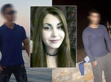 Στο ίδιο κελί, με άριστες σχέσεις, οι δυο κατηγορούμενοι για την δολοφονία της Ελένης Τοπαλούδη. Τι κατέθεσε η μητέρα του 21χρονου για την χρόνια εξάρτηση του από τα ναρκωτικά…