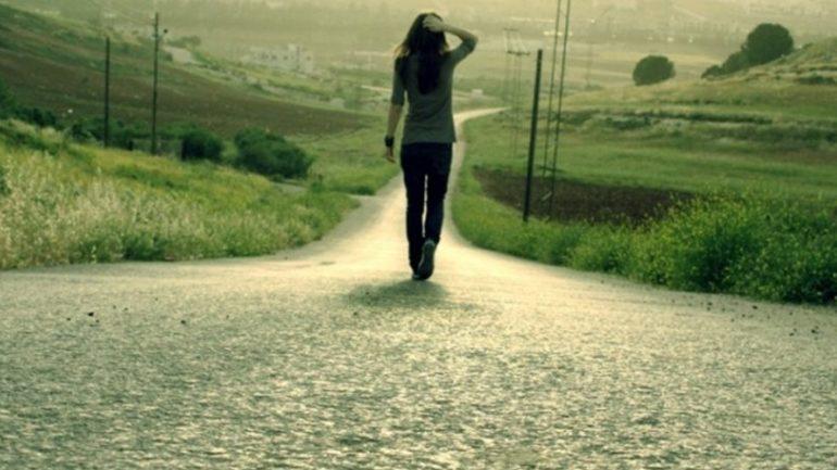 Τέλος στην αγωνία με την 18χρονη Κρητικιά που είχε εξαφανιστεί